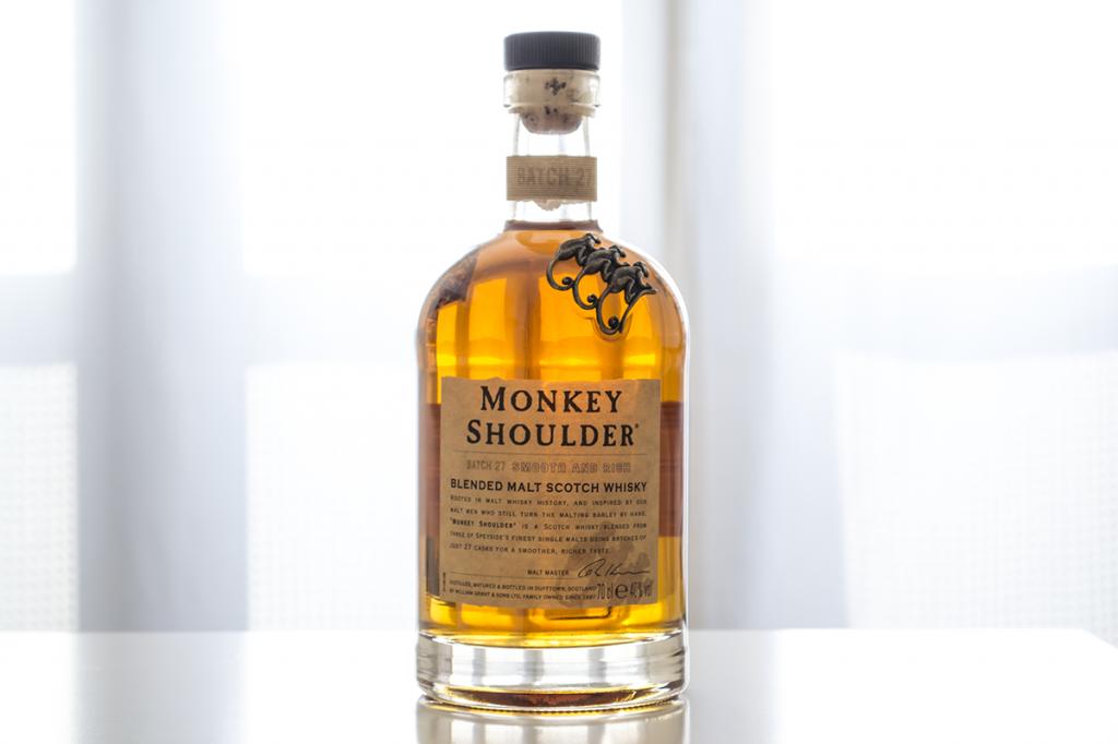 _Monkey_Shoulder_1