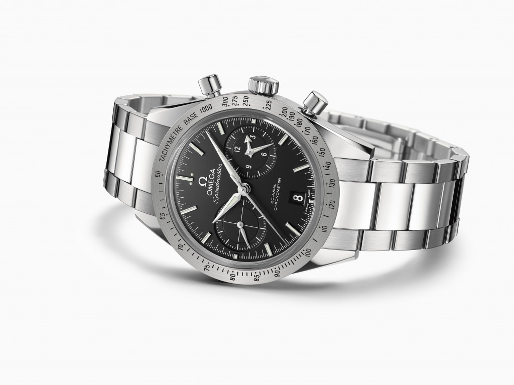 BASELWORLD2013_Speedmaster_57_black_dial_white_background