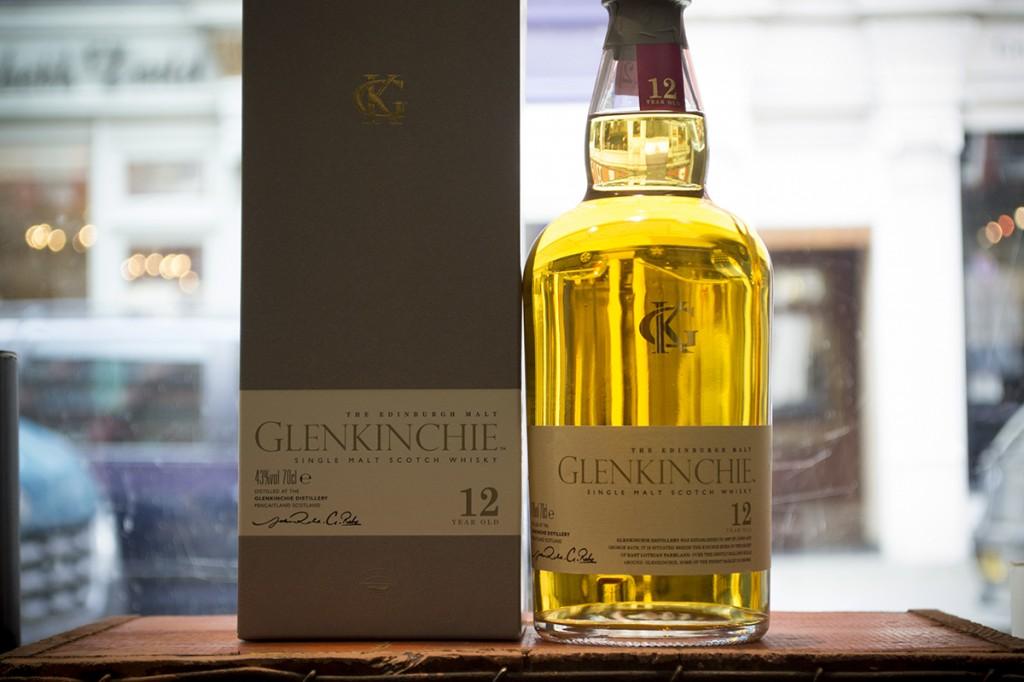 _Glenkinchie_12yo