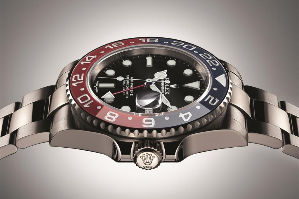 GMT-Master_II_116719BLROE_BS