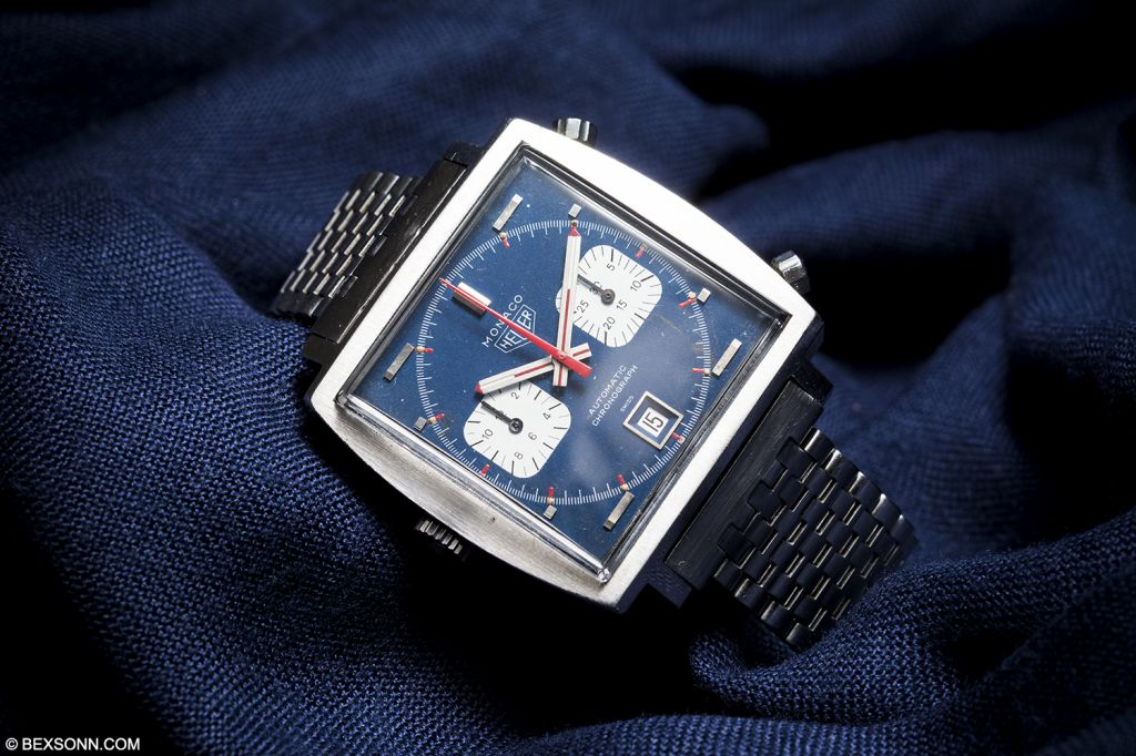 watches of knightsbridge