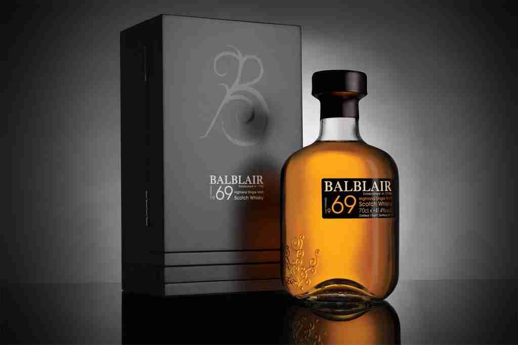 balblair vintage1969