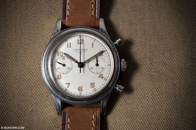 watches of knightsbridge