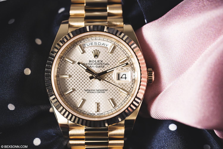 ... -rolex-day-date-ii-watch-rolex-timeless-luxury-watches-day-154.jpg