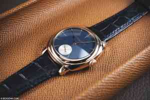 laurent ferrier galet square