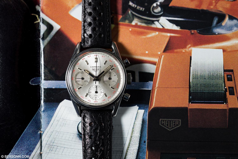watches of knightsbridge november