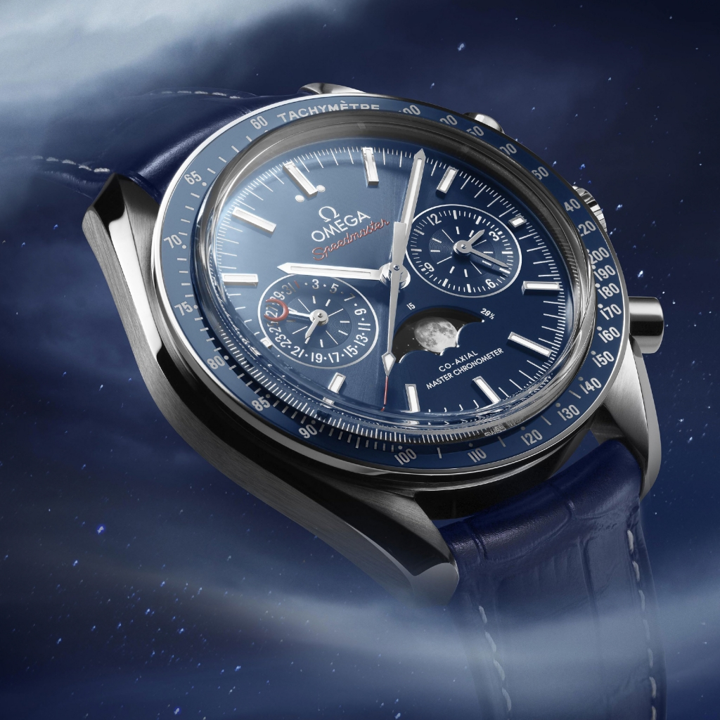 Speedmaster Moonphase-4