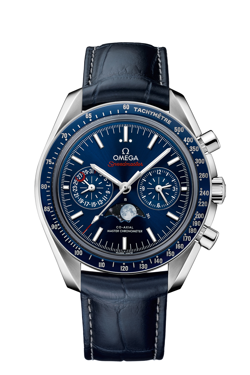 Speedmaster moonphase_304.33.44.52.03.001