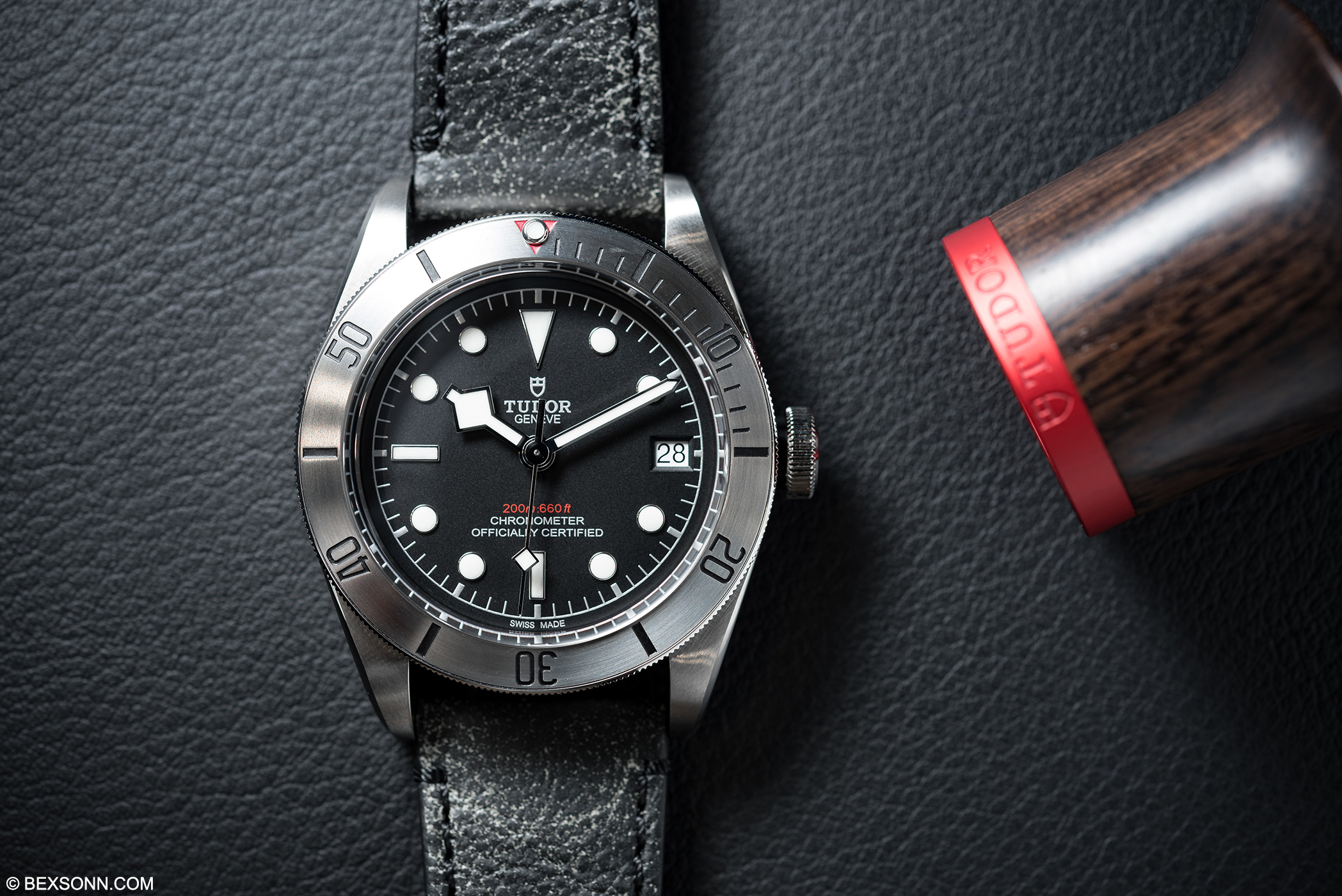 5 Affordable Rolex Watches for New Collectors  WatchTime